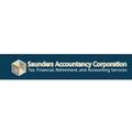 Saunders Accountancy Corporation (@saundersaccountancy) Avatar