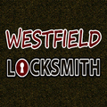 Westfield Locksmith (@wtflocks212) Avatar