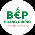 https://bephoangcuong.com (@bephoangcuongcom) Avatar