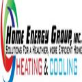 Home Energy Group Inc. (@homeenergy) Avatar