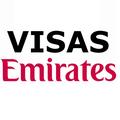 Visa Emi (@visaemirates) Avatar