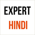 Expert Hindi (@experthindi) Avatar
