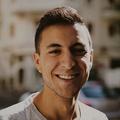 Javier (@javierpalomino) Avatar