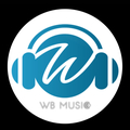 Warna Biru Music (@warnabirumusic) Avatar