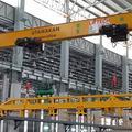 Monorail Crane Malaysia (@monorail-crane-malaysia) Avatar