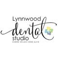 Lynnwood Dental Studio (@lynnwooddentalstudio) Avatar