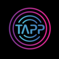Total Apparel & Promotional Products (@tappnow) Avatar