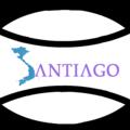 Tôn Ngói Nhựa Santiago (@tonngoinhuasantiago) Avatar