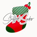 Stuffed Socks Shop (@stuffedsocks) Avatar