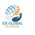 EiE Global Network (@eieglobalnetwork) Avatar
