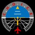 Choice Aviation Services (@choiceaerony) Avatar