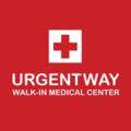 UrgentWay Manhattan (@urgentway) Avatar