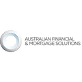 Australian Financial & Mortgage Solutions (@afmsgroup) Avatar