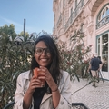 Maya Silva (@mayahpt) Avatar