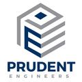 Prudent Engineers (@prudentengineers) Avatar