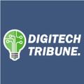 DigiTech Teibune (@digitechtribune) Avatar