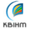 KBIHM Consulting (@kbihmconsulting) Avatar