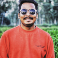 Rifatur T (@growwithbabshahi) Avatar