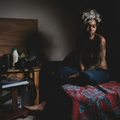 Tallulah Jane H (@tallulahjanehumphrey) Avatar