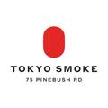 Tokyo Smoke Cambridge - Cannabis Dispensary (@tokyosmokecambridge) Avatar