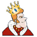 discountcondomking (@discountcondomking) Avatar