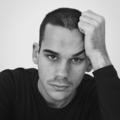 Pedro  (@pedromarta) Avatar