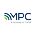 MPC (@mpcservice) Avatar