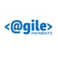 Agile Payments (@agilepayments) Avatar