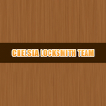 Chelsea Locksmith Team (@chelsealcks31) Avatar