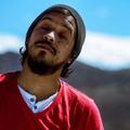 Blas Oronoz (@yesedenuton) Avatar