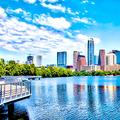 Buying a Home in Austin (@buyingahomeinaustin) Avatar