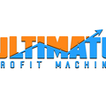 Ultimate Profit Machine (@profitmachineca) Avatar