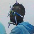 a (@drablin) Avatar