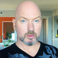 Corey Saussy  (@csaussy) Avatar