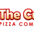 The Curry Pizza Company (@thecurrypizzacompany1) Avatar