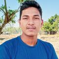 Md Parvej Hosen (@parvejhosen222) Avatar