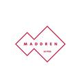 Maddren Homes (@maddrenhomes) Avatar