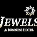 Hotel  (@hoteljewels) Avatar