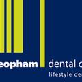 Meopham Dental Ca (@meophamdentalcare) Avatar