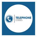 Telephone  (@telephonecode) Avatar