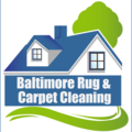 Baltimore Rug and Carpet Cleaning (@baltimorerugandcarpet) Avatar