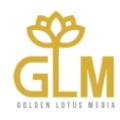 Golden  (@goldenlotusmedia) Avatar