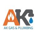 AK Gas & Plumbing (@plumbingakgasand) Avatar