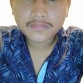 rabichandra mayanglambam (@rabi06) Avatar