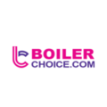 BoilerChoice (@boilerchoice) Avatar