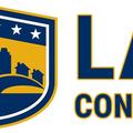 LAX Concrete Contractors (@brucerodriguez21) Avatar