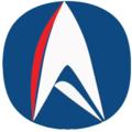 Active House Technologies (@activehousetech) Avatar