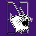 Northwestern Wildcats (@northwesternw20) Avatar