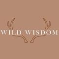 wildwisdomco (@wildwisdomco) Avatar