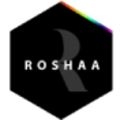 Roshaa Creative Agency (@roshacreatives) Avatar